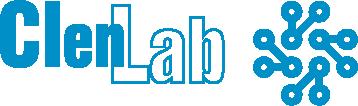 ClenLab_Logo_retina2