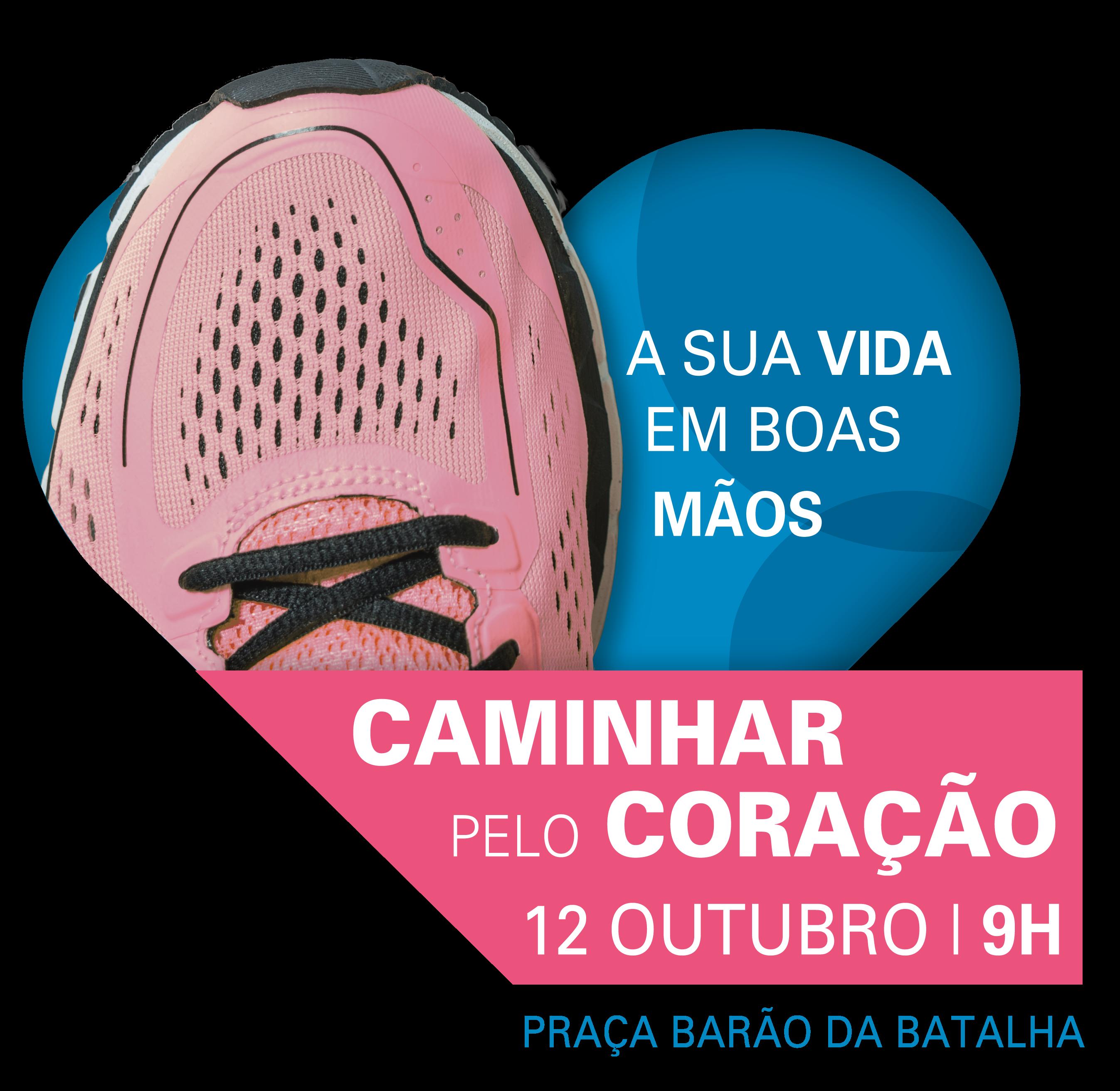 ClenLab_Caminhar pelo Coração_Website-02-02