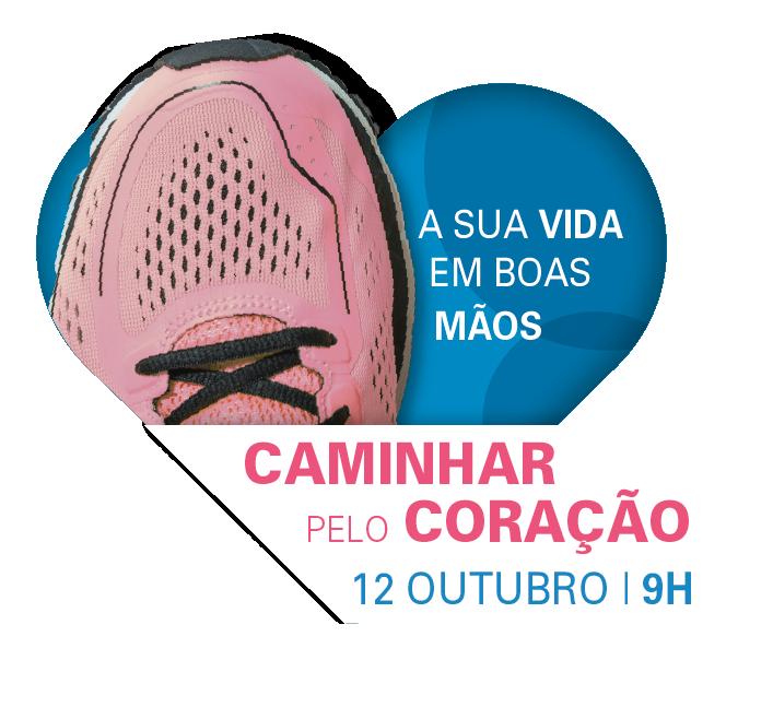 ClenLab_Caminhar pelo Coração_Website-02
